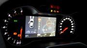 панель приборов форд мондео 4