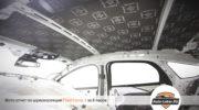 шумоизоляция автомобиля форд фокус 3