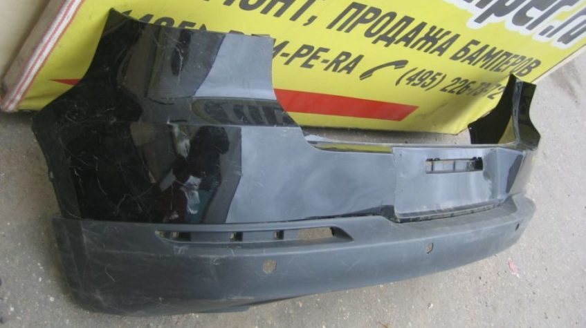 магнитола машину форд фокус 2