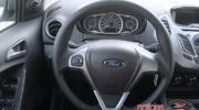 ford 2 0 duratec