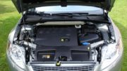 ford mondeo 1 6