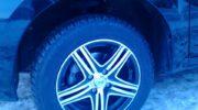генри форд машина может быть любого цвета