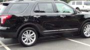 отзывы об автомобилях форд куга 2014