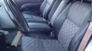 инкассаторская машина форд
