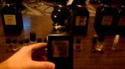 tom ford tobacco