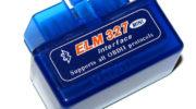 elm327 ford