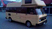 ford микроавтобус