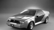 ford ru cars