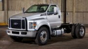 ford f 650 f 750 super duty