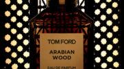 tom ford noir отзывы