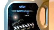 техобслуживание автомобиля форд фокус