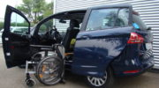 ford c max 2005
