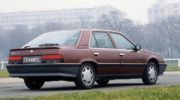 ford 1992