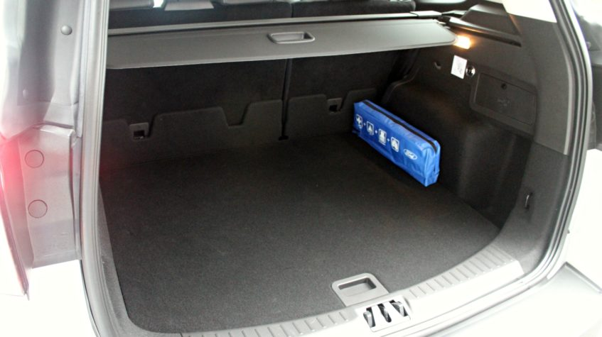ford c max 1 8