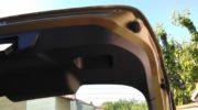 ford noir