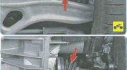 чехлы на автомобиль форд фокус 3