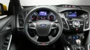 ford focus 2 седан