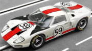 ford gt 1967