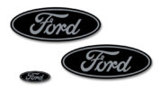 ford 2017