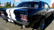 ford mustang shelby 1967