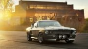 ford gt 500 1967